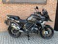 R 1250 GS Exclusive Premium 2020