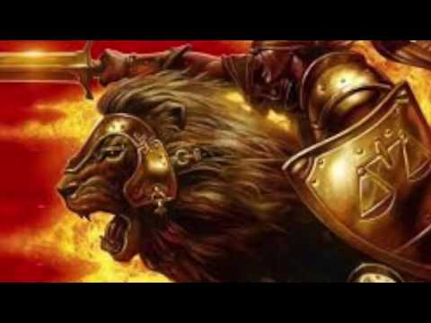 Best Songs For Prayer time.Most Spirit filled South African Worship Gospel Mix For Warfare Prayer