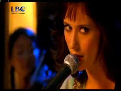 Baixar Take My Heart Back - Jennifer Love Hewitt