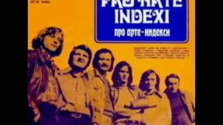 Pro Arte - Lola (Live in Bulgaria, 1973.)