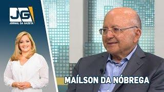 Mix Palestras   Maílson da Nóbrega sobre economia no governo Bolsonaro