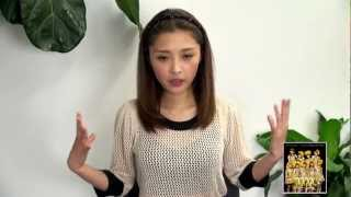 楽曲解説13