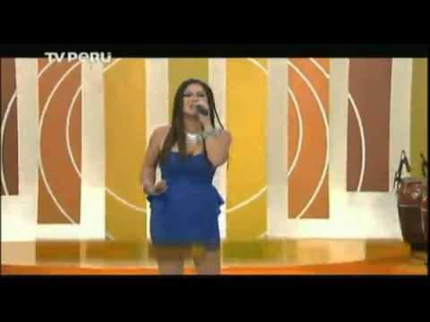 PAMELA ABANTO - SINCERA CONFESION