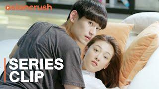 How my fake boyfriend became my fake baby daddy   Chinese Drama   My Amazing Boyfriend
