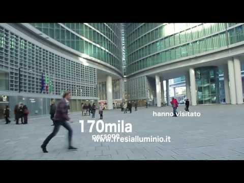 Fresia Alluminio: Buon Natale 2013