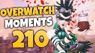 Overwatch Moments #210
