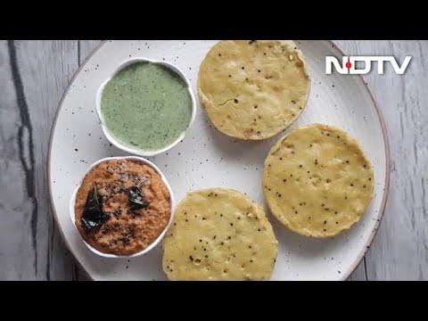How To Make Oats Idli | Easy Oats Idli Recipe Video