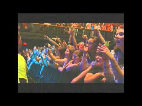 Yellowcard - Hang You Up (Live) [Huntington, NY - January 12, 2013]