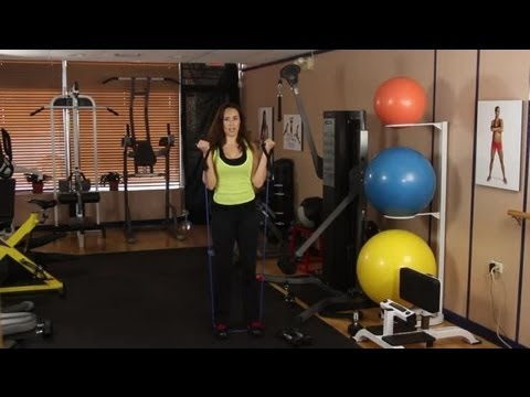 exercises for 50yearold women  workouts  exercise