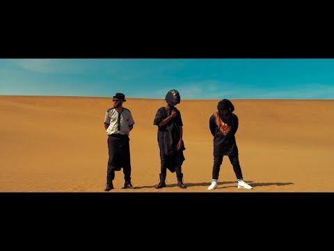 Akouna Manno Beats Feat Afrotronix & Vox Sambou