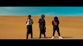Akouna Manno Beats Feat Afrotronix & Vox Sambou (Official Video)