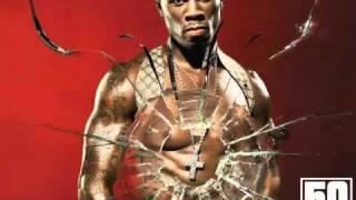50 Cent feat  Snoop Dogg  G Unit   PIMP  Dirty  HQ