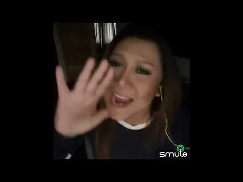 WOW!!!😱 Girl sounds like Mariah Carey singing Can't Take That Away-MUST WATCH!!