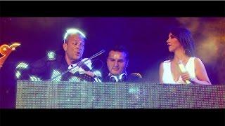 Hande Yener feat.David Vendetta - Naber