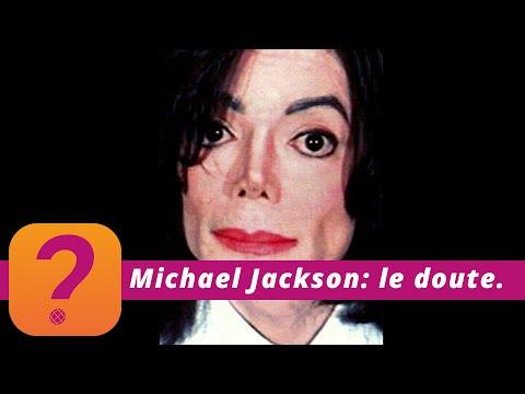 ❓MICHAEL JACKSON, PEUT-ON ÊTRE SCEPTIQUE ? - Le Petit Point d'? 12.2019