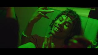 VNCE CARTER X Mike Shabb - Big Bag (Official Video)