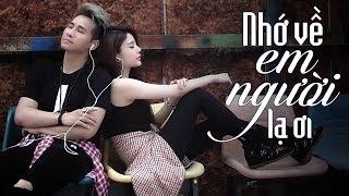 Nghe Thử Đi Bạn Sẽ Nghiện Đó | Top 20 Ca Khúc Nhạc Buồn Tâm Trạng Dành Cho Người Thất Tình 2018