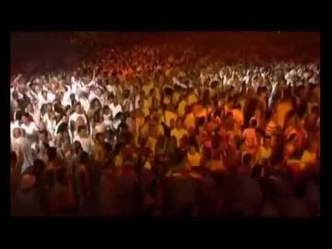 Baixar David Guetta - Love Don't Let Me Go (Live@white Sensation06)