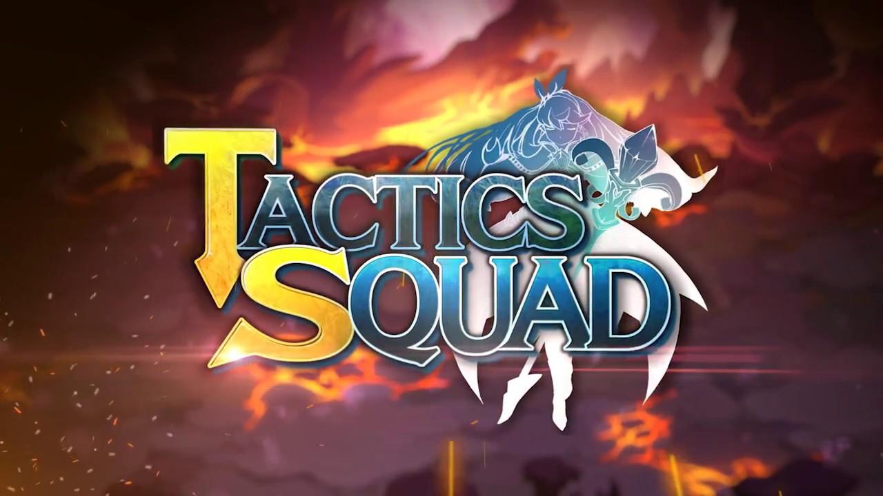 暢玩 戰術團隊:地下城的英雄們 PC版 2