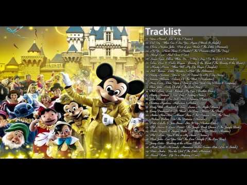 Top Disney Songs || The Best Of Disney Songs || Greatest Disney Songs