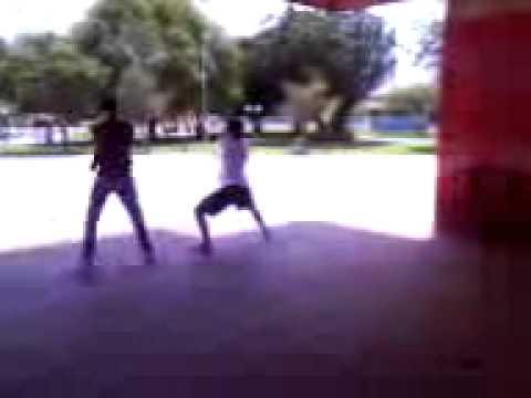 Baixar Sttart dance Morro Agudo