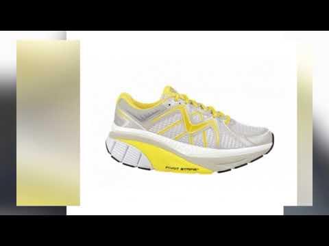 2018 cheap mbt shoes online store