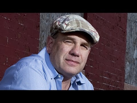 'The Wire' Creator David Simon: America Is A Horror Show - Smashpipe News