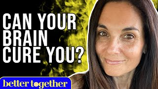 How To Use Your Mind to Remedy All Illnesses with Nicole Sachs