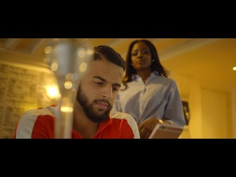 DJ Kayz feat. Wassila & Scridge - Jour J (Clip Officiel)