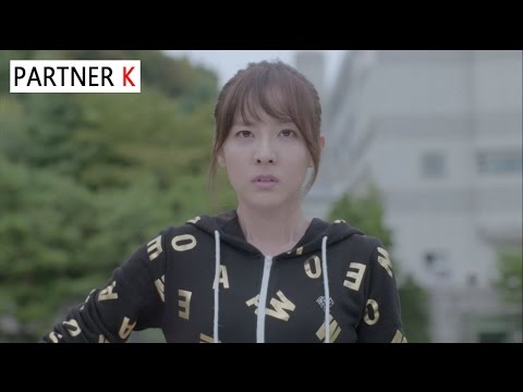 Missing korea (미싱코리아) EP03 Sleeping with the enemy (Sandara Park, Jeong hoon Kim)