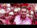 Selfie Le Le Re Bajrangi Bhaijaan VIDEO SONG RELEASES   Salman Khan & Kareena Kapoor Khan