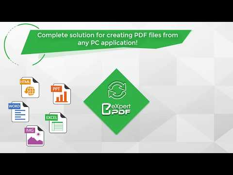 Avanquest expert pdf 10 professional download free license key fandeluxe Gallery