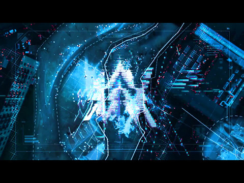 Issues (Alan Walker Remix)