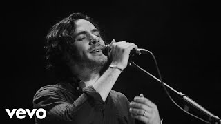Jack Savoretti – Breaking The Rules (Live Acoustic)