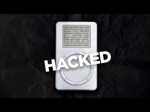 Ho HACKERATO un iPod e una luce IKEA � …