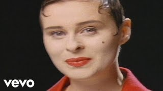 Coldcut - People Hold On ft. Lisa Stansfield