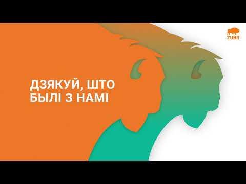 ZUBR: Наблюдаем вместе | Выборы 2020 photo