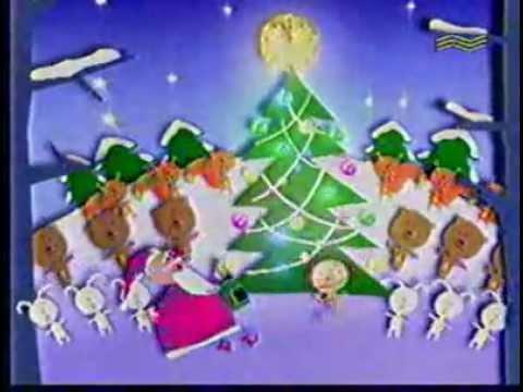 Дискотека Авария - Новогодняя, 1999г (полная версия)