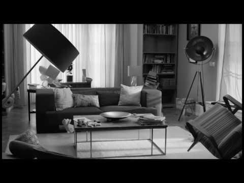 Verisure België - TV-spot zomer 2017