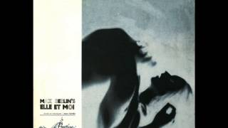 Max Berlin — Elle et moi