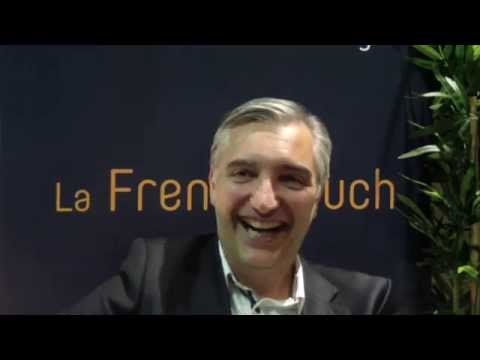 Vidéo de Luc Venot