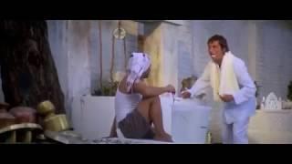 Rajpal Yadav Comedy's, Chup Chup ke Comedy Scene, Shakti Kapoor comedy scenes, viral videos, musicit