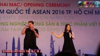 [ĐTNT - 202] - Hài Duy Phước && Trân Châu - FULL HD