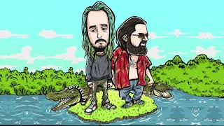 Pouya & Boobie Lootaveli - MUDDY WATERS