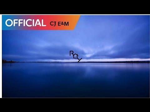 로이킴 (Roy Kim) - 영원한 건 없지만 (Nothing Lasts Forever) MV