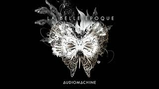 Audiomachine - The Big Smoke