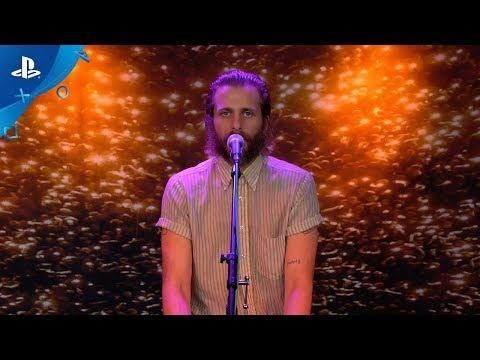 PlayStation Music Presents: Awolnation