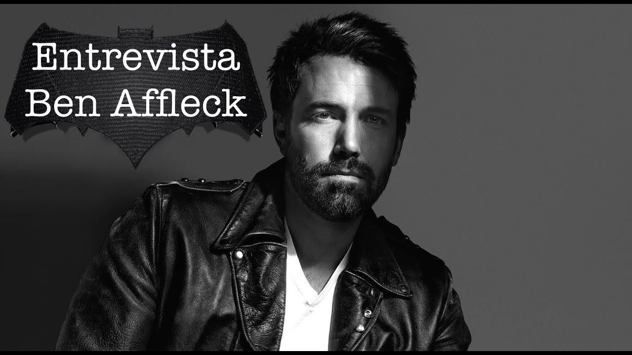 Ben Affleck,  Batman,  youtuber,  divertido,  humor,  parodia,  gracioso,
