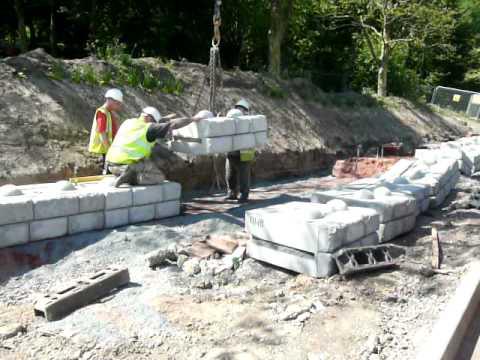 cpm group ltd precast concrete pipes precast concrete. Black Bedroom Furniture Sets. Home Design Ideas