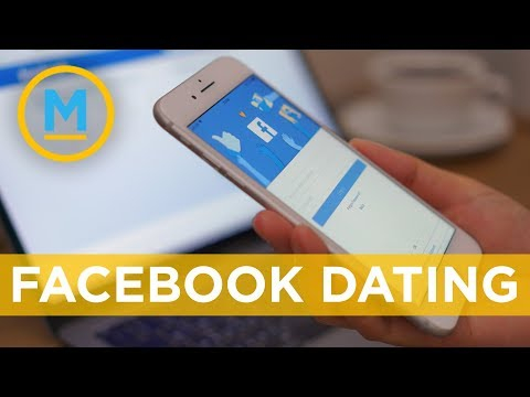 Would you use Facebook as a dating app?| Your Morning